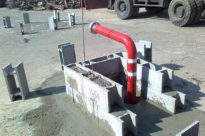 Közműépítés